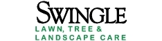 Swingle Lawn, Tree & Landscape Care image 2