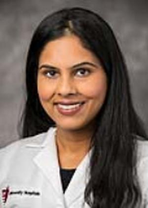 Monaliben Patel, MD - UH Cleveland Medical Center image 0