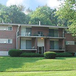 Edmondson Park Apartments LLC image 2