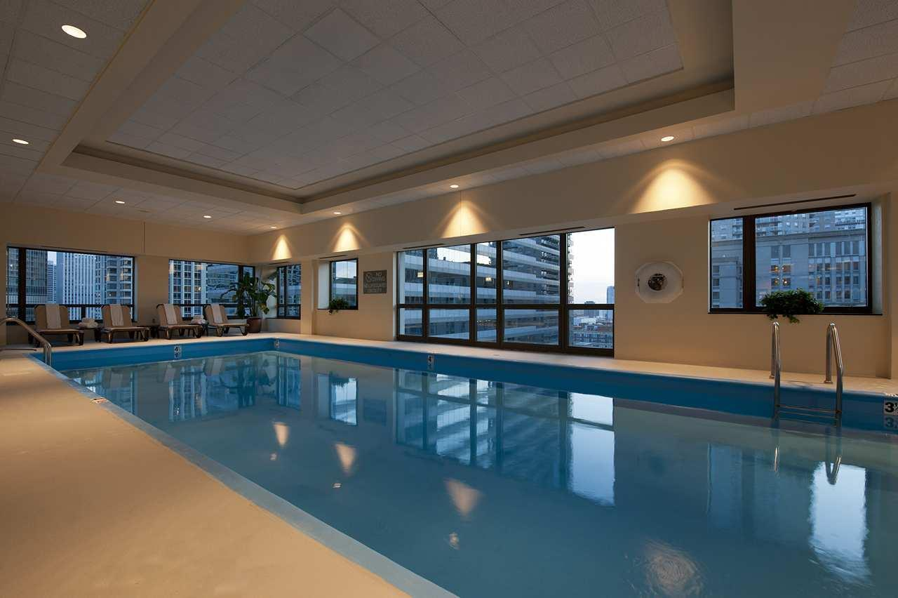 Homewood Suites by Hilton Chicago-Downtown image 3
