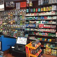 Cabot Smoke Shop image 9