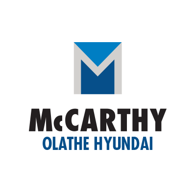 McCarthy Olathe Hyundai