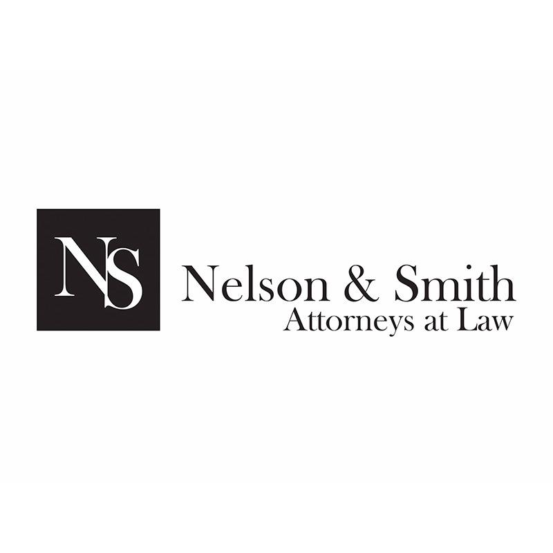 Nelson & Smith Attorneys at Law