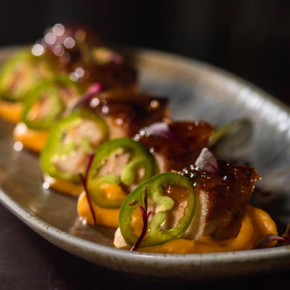 Sokai Sushi Bar image 0