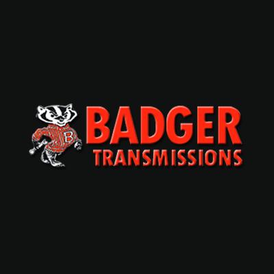Badger Transmissions