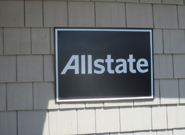 Brian Ahern: Allstate Insurance image 0
