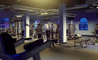 Image 2 | Five Star Gym & Fitness