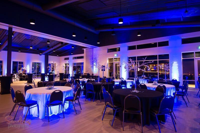 Windsong Estate Event Center image 2