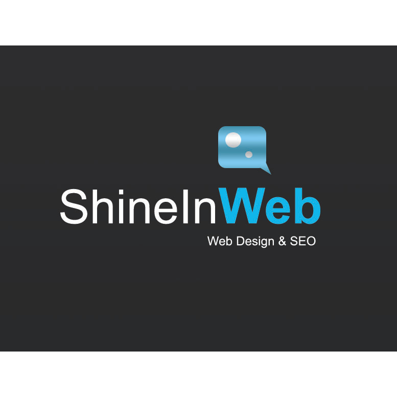 ShineInWeb, LLC