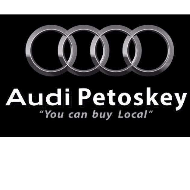 Audi Petoskey image 0