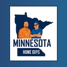 Minnesota Home Guys
