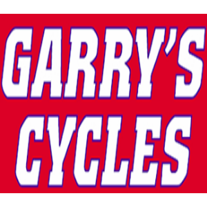 Garry's Cycles and Garden Machinery Galway