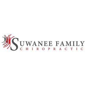 Suwanee Family Chiropractic