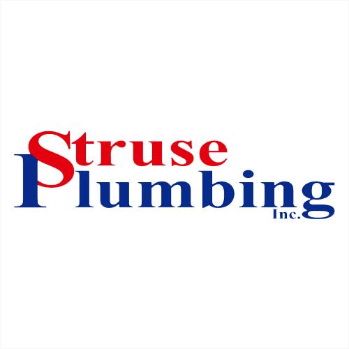 Struse Plumbing & Air Inc image 0