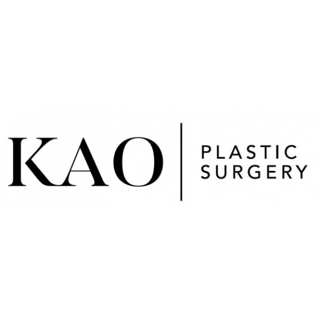 Kao Plastic Surgery
