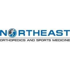 Northeast Orthopedics & Sports Medicine - Orangeburg