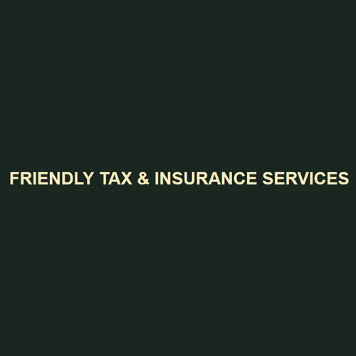 Friendly Tax And Insurance Services image 2