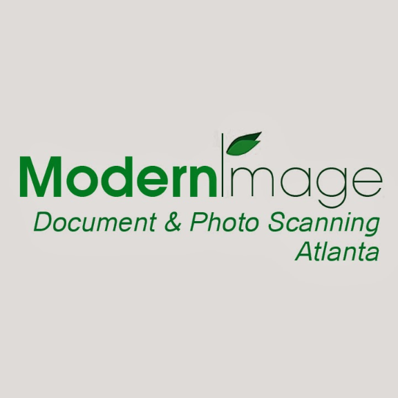 Modern Image image 3