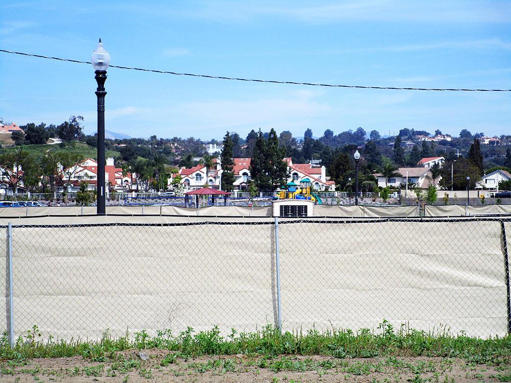 Fence Factory Rentals - Fresno image 27