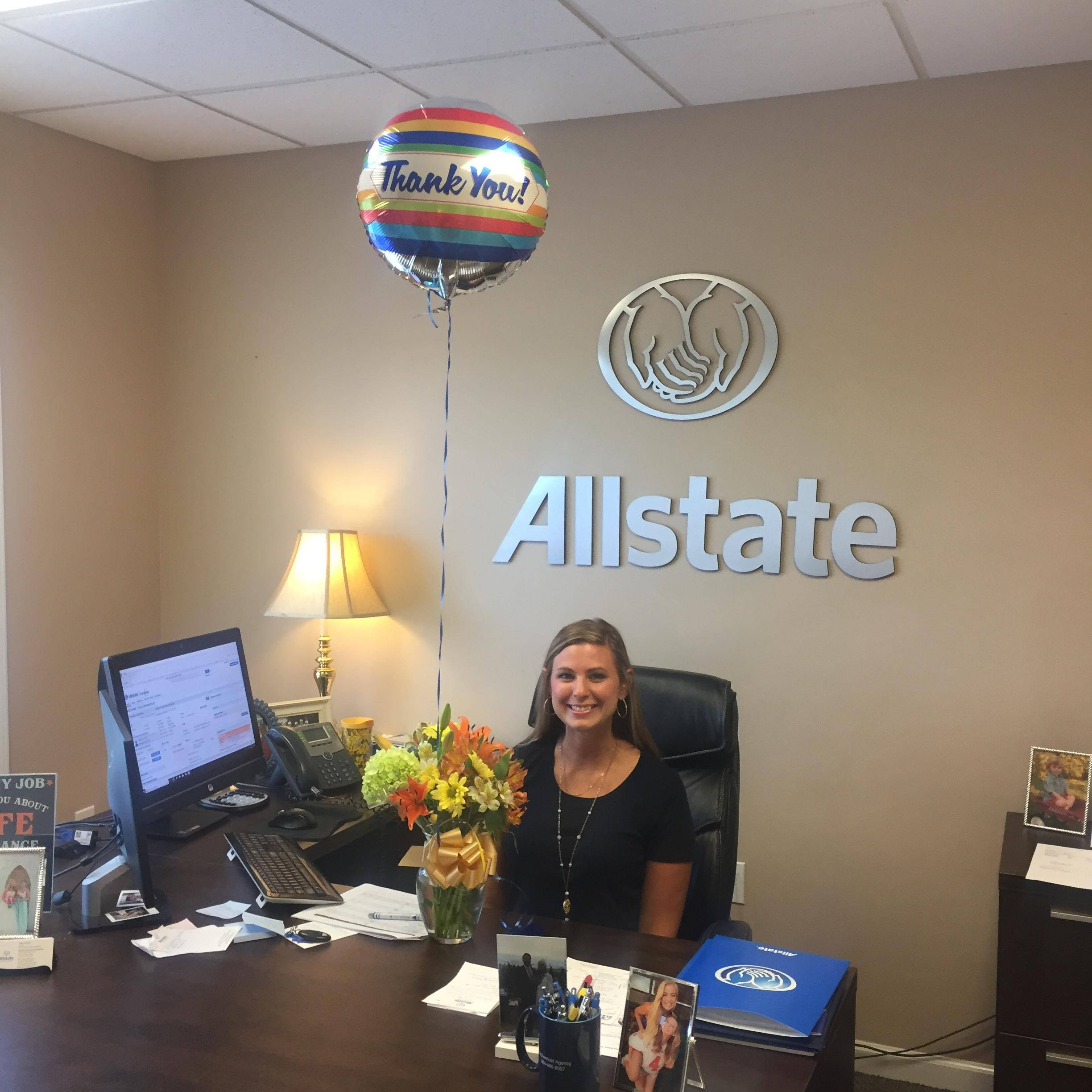 Allstate Insurance Agent: Terry Archenhold image 7