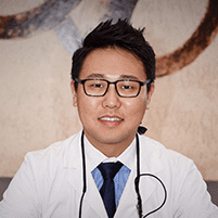 Lansdowne Dental Arts: Jun Chung, DMD