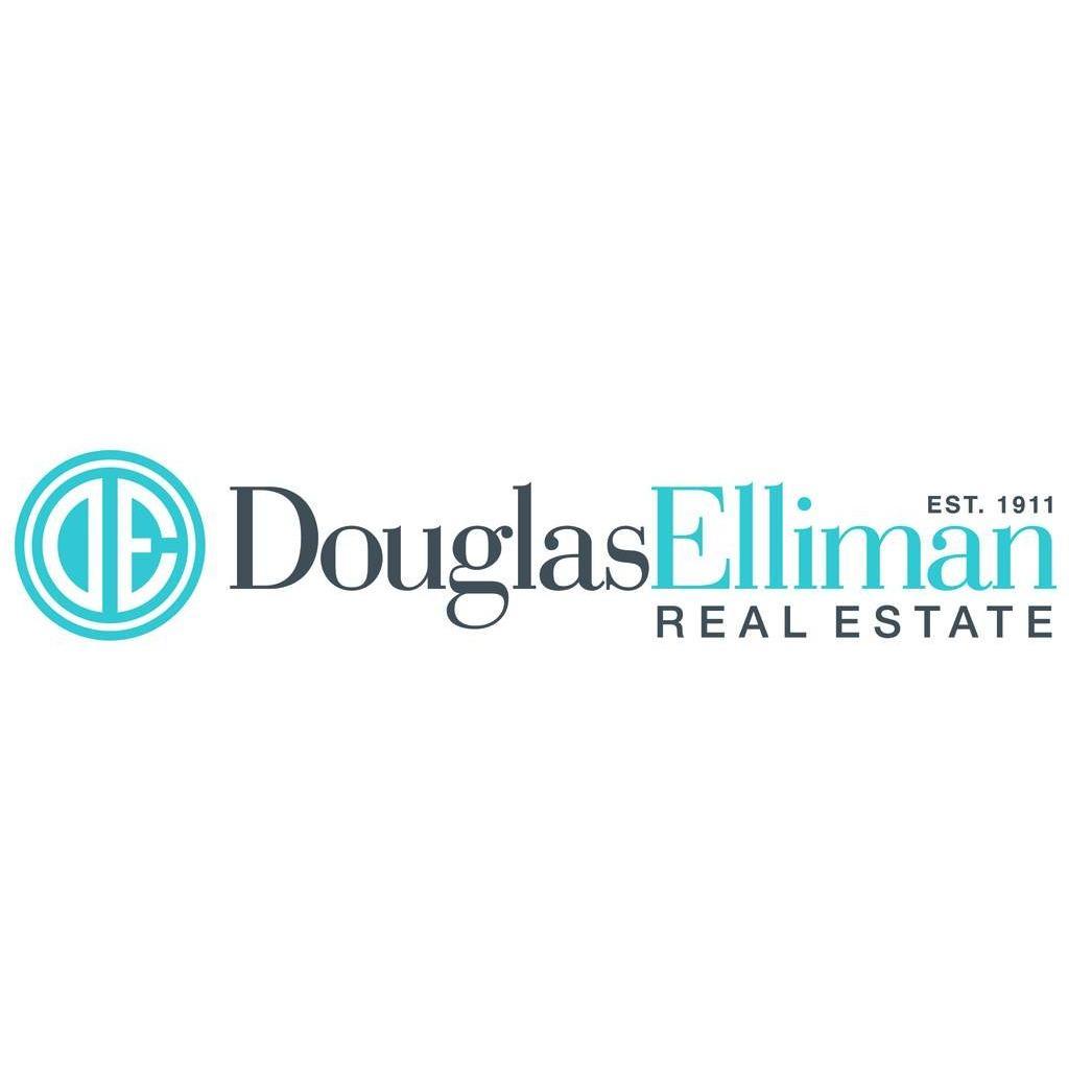Kyana Dixon Real Estate