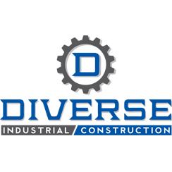 Diverse Construction image 13