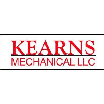 Kearns Mechanical LLC image 1
