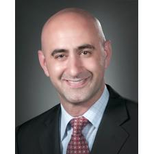 John P. Ricci, MD