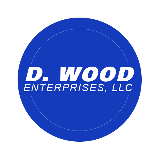 D. Wood Enterprises, LLC