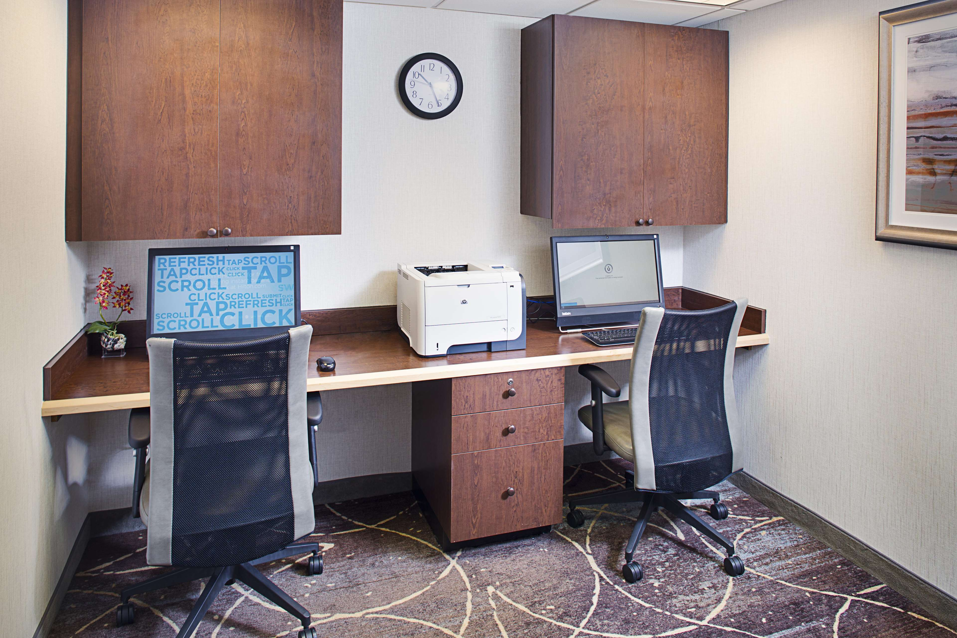 Homewood Suites by Hilton Carlsbad-North San Diego County image 32