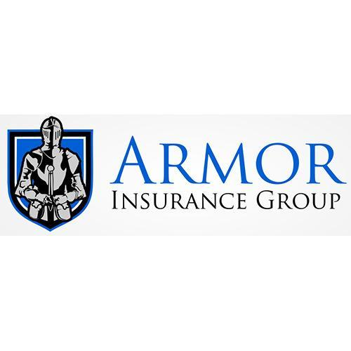 Armor Insurance Group