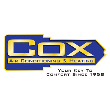 Cox Air Conditioning & Heating