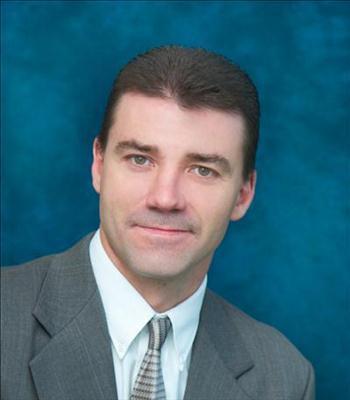 Allstate Insurance: Scott Wilmot