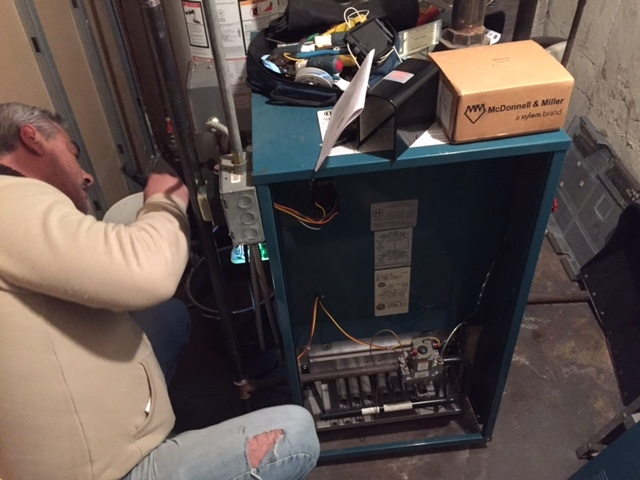 Bellmore Heating and Cooling image 4