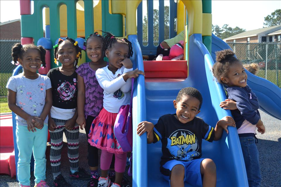 Red Bank KinderCare image 23