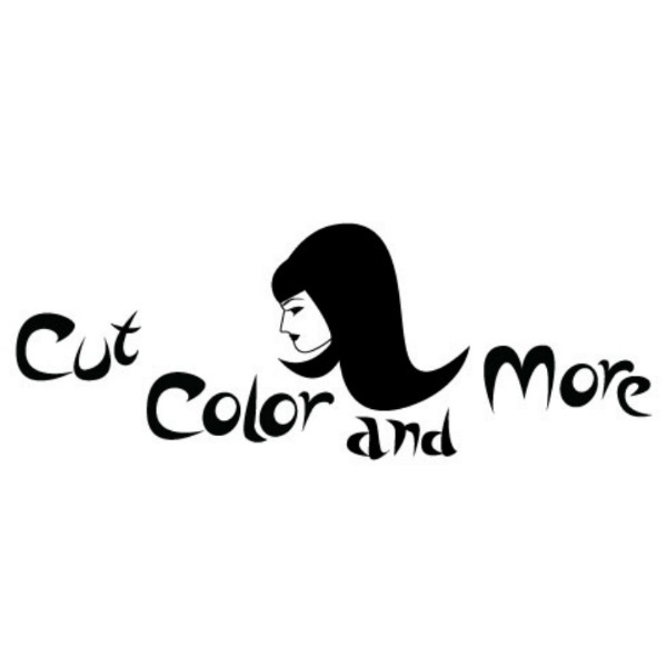 Cut Color and More