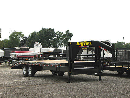 Valpo Trailer, Inc. image 5