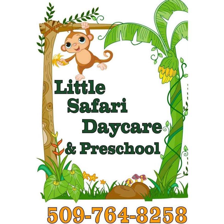 Little Safari Daycare and Preschool