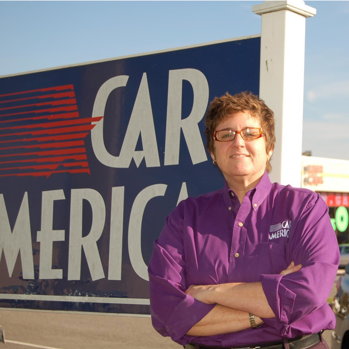 Used Car Dealer in VA Richmond 23225 Car America 7530 Midlothian Turnpike  (804)675-0100
