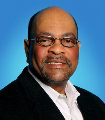 Allstate Insurance Agent: Bill Toney