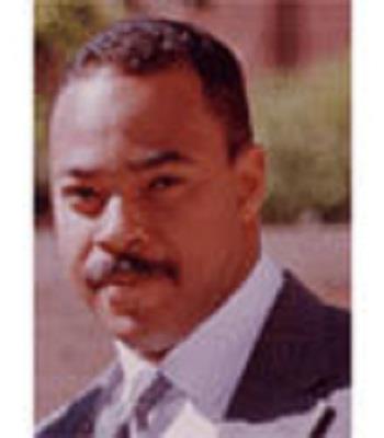 Frank Manouchka Mercer: Allstate Insurance image 0
