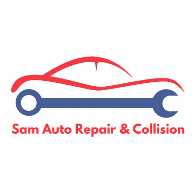 Sam Auto Repair & Collision