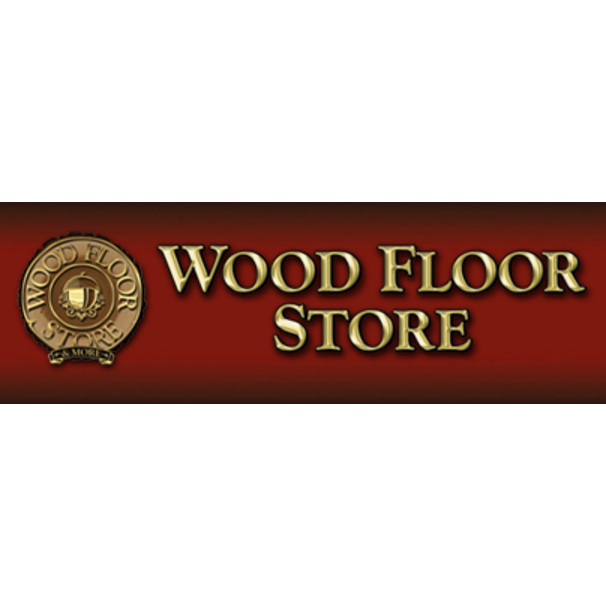The Wood Floor Store