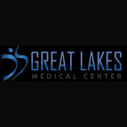 Great Lakes Medical Center
