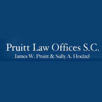 Pruitt James W Attorney At Law