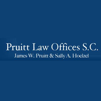 Pruitt Law Office