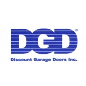 Discount Garage Doors Inc image 5