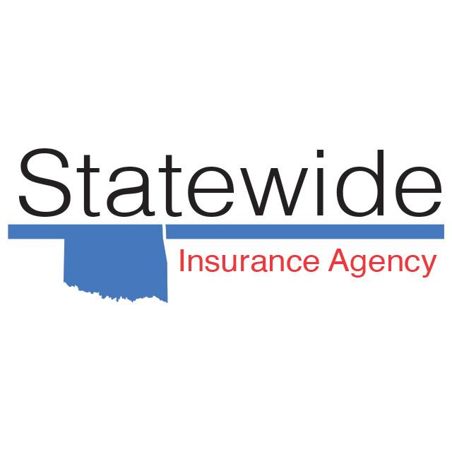 Statewide Insurance Agency