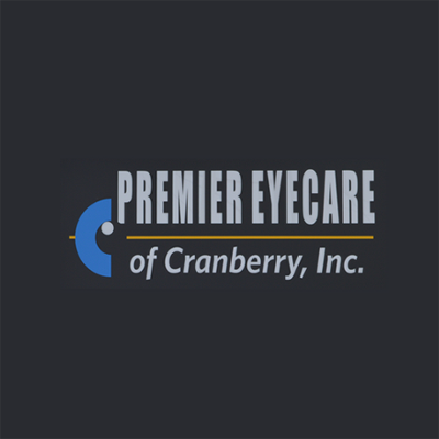 Premier Eyecare Of Cranberry, Inc